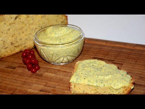 Намазка на хлеб из Кабачков в Мультиварке Скороварке Редмонд Рецепты в мультиварке скороварке