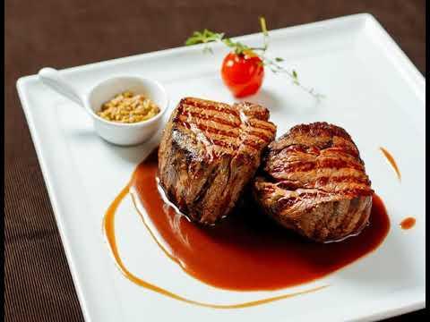 Путь к сердцу: 3 блюда из мяса, которые покорят любого мужчину.
