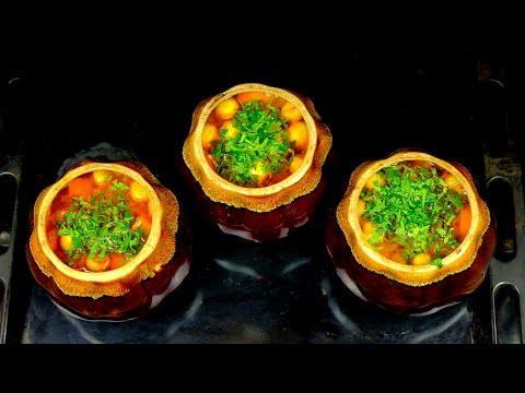 Жаркое в горшочках в духовке. Как вкусно приготовить мясо с картошкой и грибами