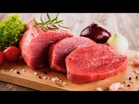4 Блюда из говядины на сковороде. Попробовав, захочется приготовить еще не раз! Всегда Вкусно!