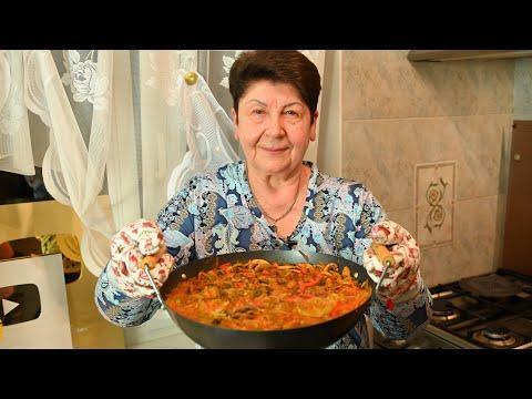 Так МАЛО кто готовит, а ЗРЯ! Вместо КОТЛЕТ и ОТБИВНЫХ! Быстро, вкусно и без возни! Обалденно вкусно