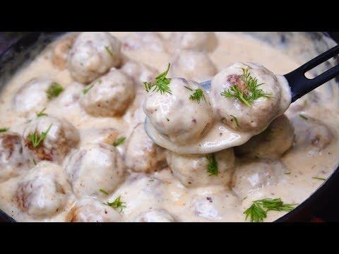 Беспроигрышный Обед Для всей семьи,  Покорит Всех любителей вкусно покушать!