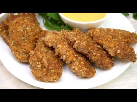 Мясо по-арабски, я УДИВИЛА им своих гостей! И рецепт соуса к мясу!