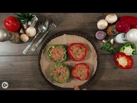 Необычные горячие закуски / Как приготовить дома вкусные и полезные блюда. / Полезные рецепты.