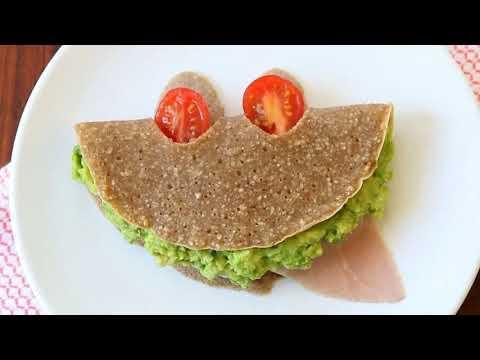 Как приготовить вкусную гречку на гарнир - гречка